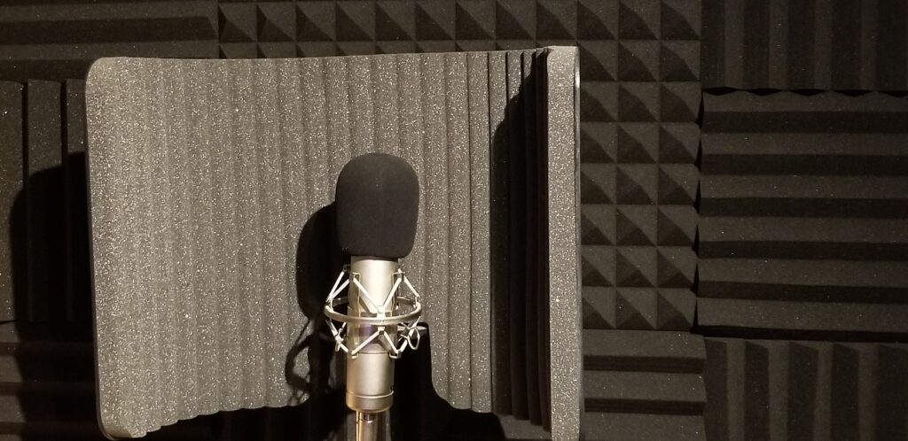 Voices Voice-over Voice acting Commercial Voice Narration Animation Corporate E Learning Male Voice